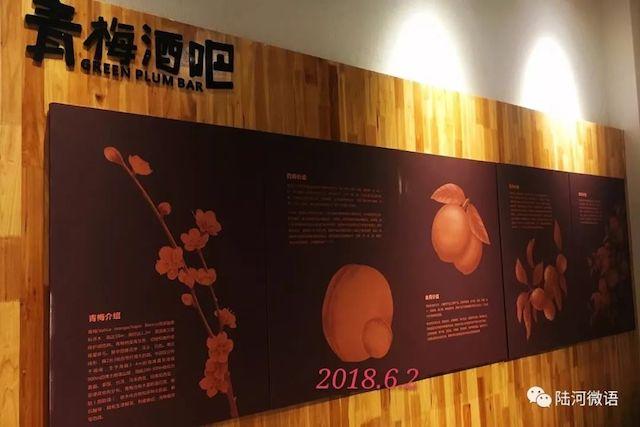 陆河华侨城螺溪谷正式开业 探访现场多图