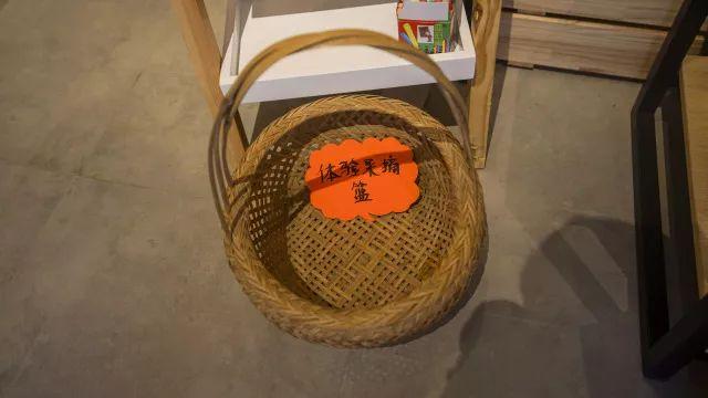 手信,礼物,螺溪谷,华侨城,农礼铺子